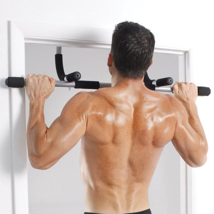 iron-gym-workout-bar2