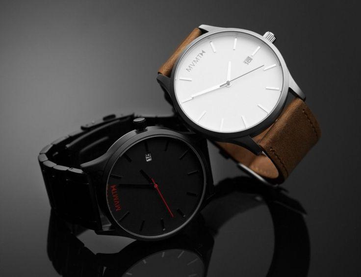 mvmt-watches-3