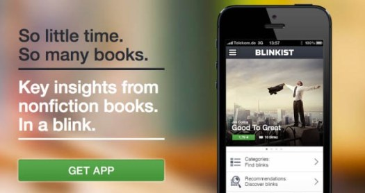 redsome-blinkist-an-app-for-life-long-learning-featured-copy