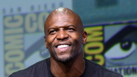 112017-celebs-terry-crews