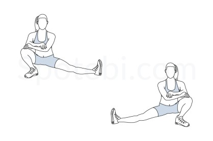 cossack-squat-exercise-illustration-spotebi