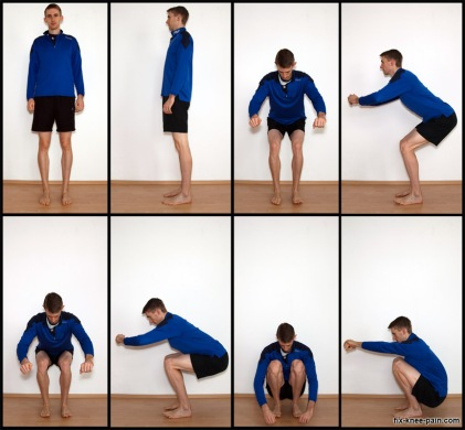deep-squat-two-angles