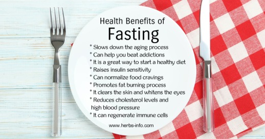 health-benefits-of-fasting
