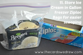 ice-cream-in-freezer-bag