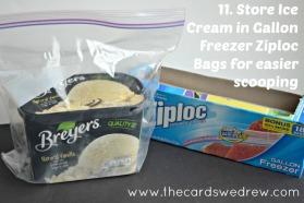 ice-cream-in-freezer-bag