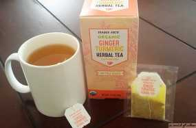 trader-joes-giner-turmeric-tea