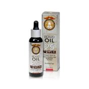 beard-oil-25-55-746x746