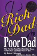 rich-dad-poor-dad-robert-t-kiyosaki