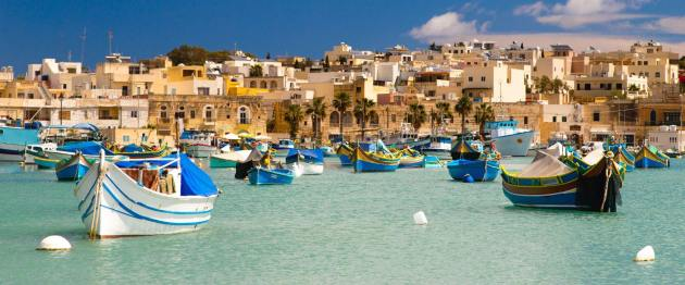 malta-photo-boats