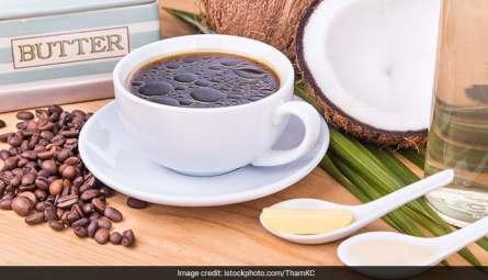 bulletproof-coffee_696x400_51515600588
