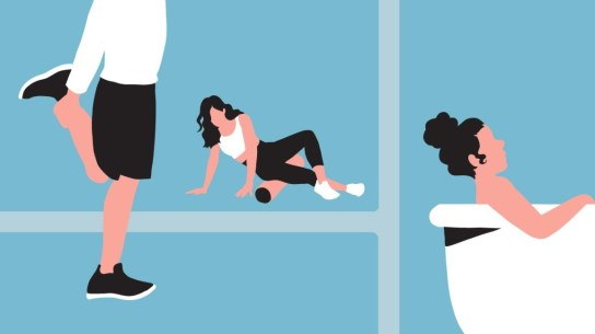 8258-recovery_exercise_training-1296x728-header