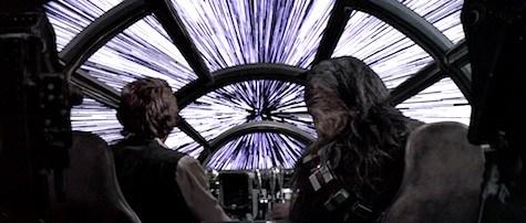 millennium-falcon-hyperspace