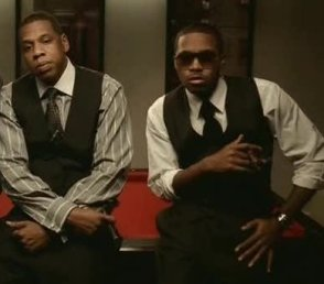 jay_z_and_nas-2