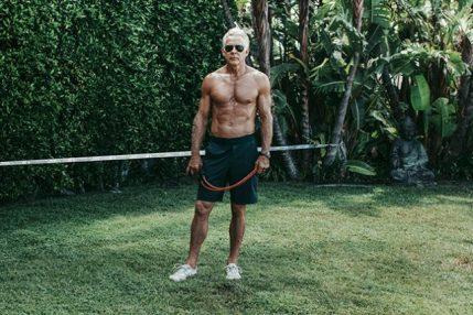 mark-shirtless-sunglasses-639x426