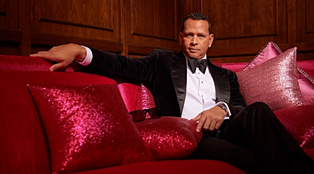 alex-rodriguez-where-are-they-now-lead_0