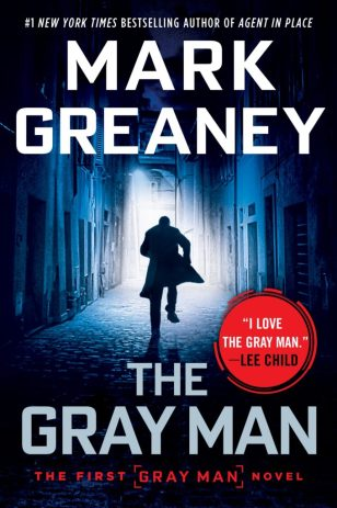 thegrayman_trade-680x1024